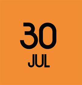 july-30