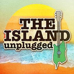 island-unplugged Music Festival Pelee Island
