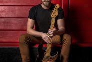 Joey-Landreth-The-Bros-Landreth-Editorial-Portrait-Guitarist-Magazine-Photographer-George-Fairbairn-Photography