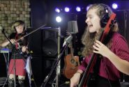 The-Accidentals-The-Island-Unplugged-Music-Festival