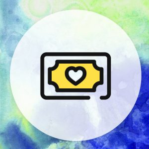 Sponsorship product image