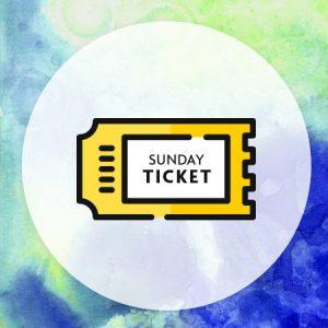 ticket-sunday
