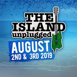 Island Unplugged Music Festival Pelee Island